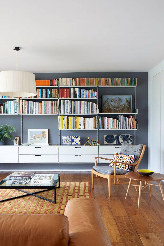 The 12 Best Mid Century Modern Design Books
