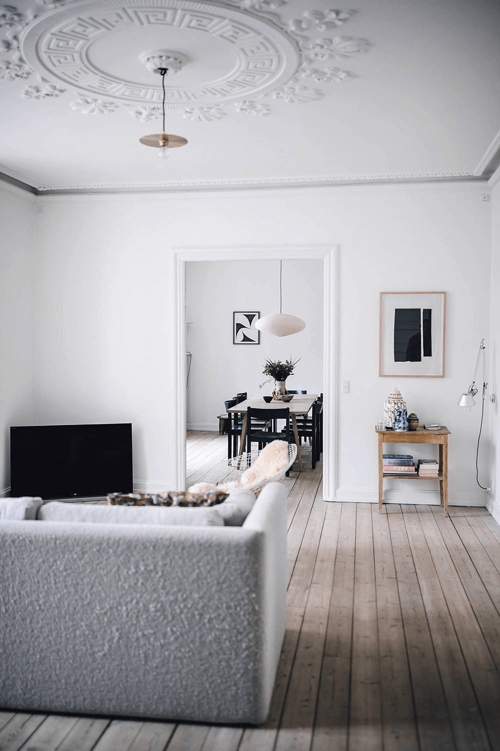 this is part of the scandinavian white colour palette and is called Pure Brilliant White