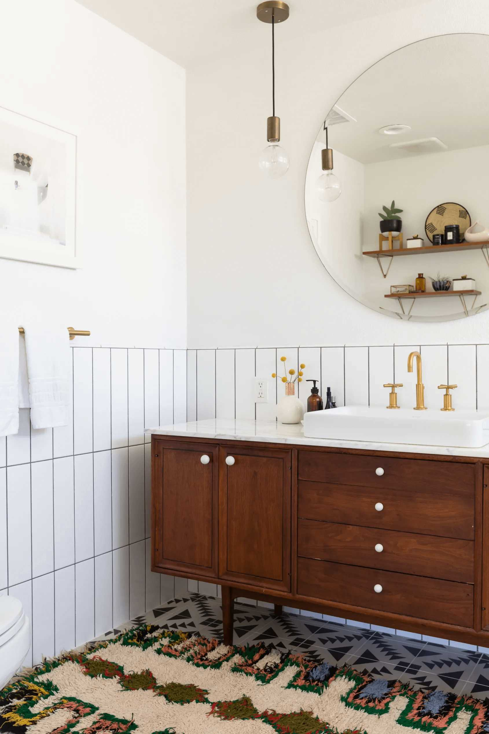 this-is-a-Vanity-Cabinet-in-a-bathroom-a-classic-mid-century-modern-bathroom
