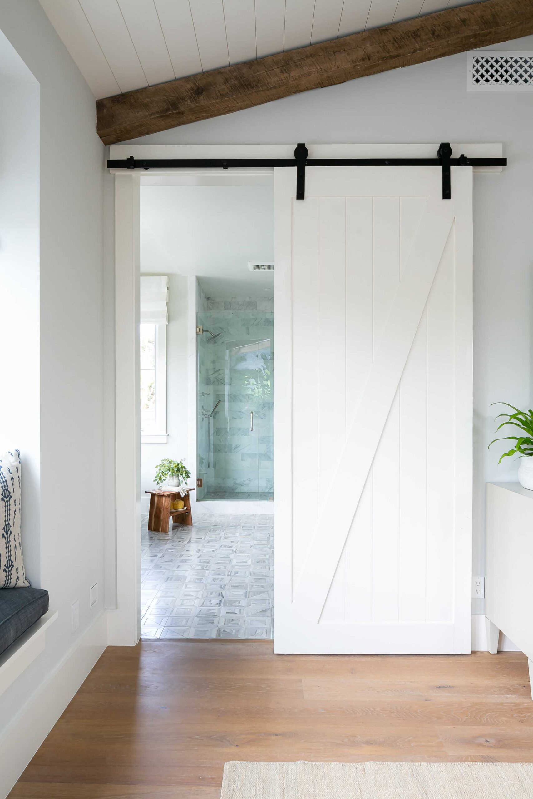 this-is-a-classic-farmhouse-interior-asset-the-wooden-sliding-barn-door