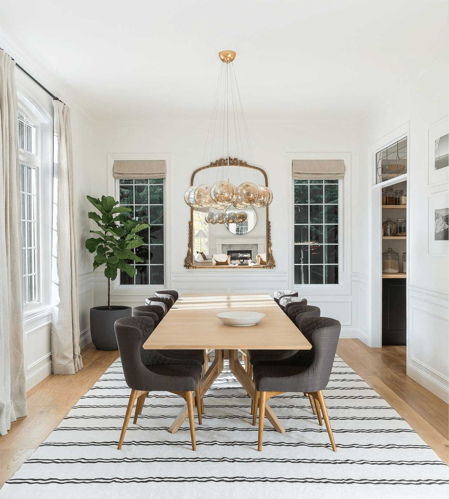 this-is-a-grand-old-farmhouse-classic-dining-table-and-chairs-1