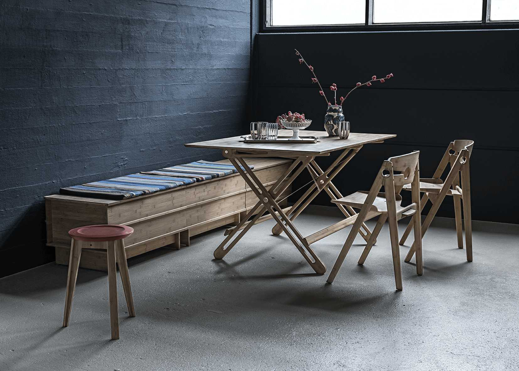 this-is-a-wooden-bench-table-and-chairs-from-We-Do-Wood.-Beautiful-creations-made-of-recycled-and-eco-friendly-materials-such-as-bamboo