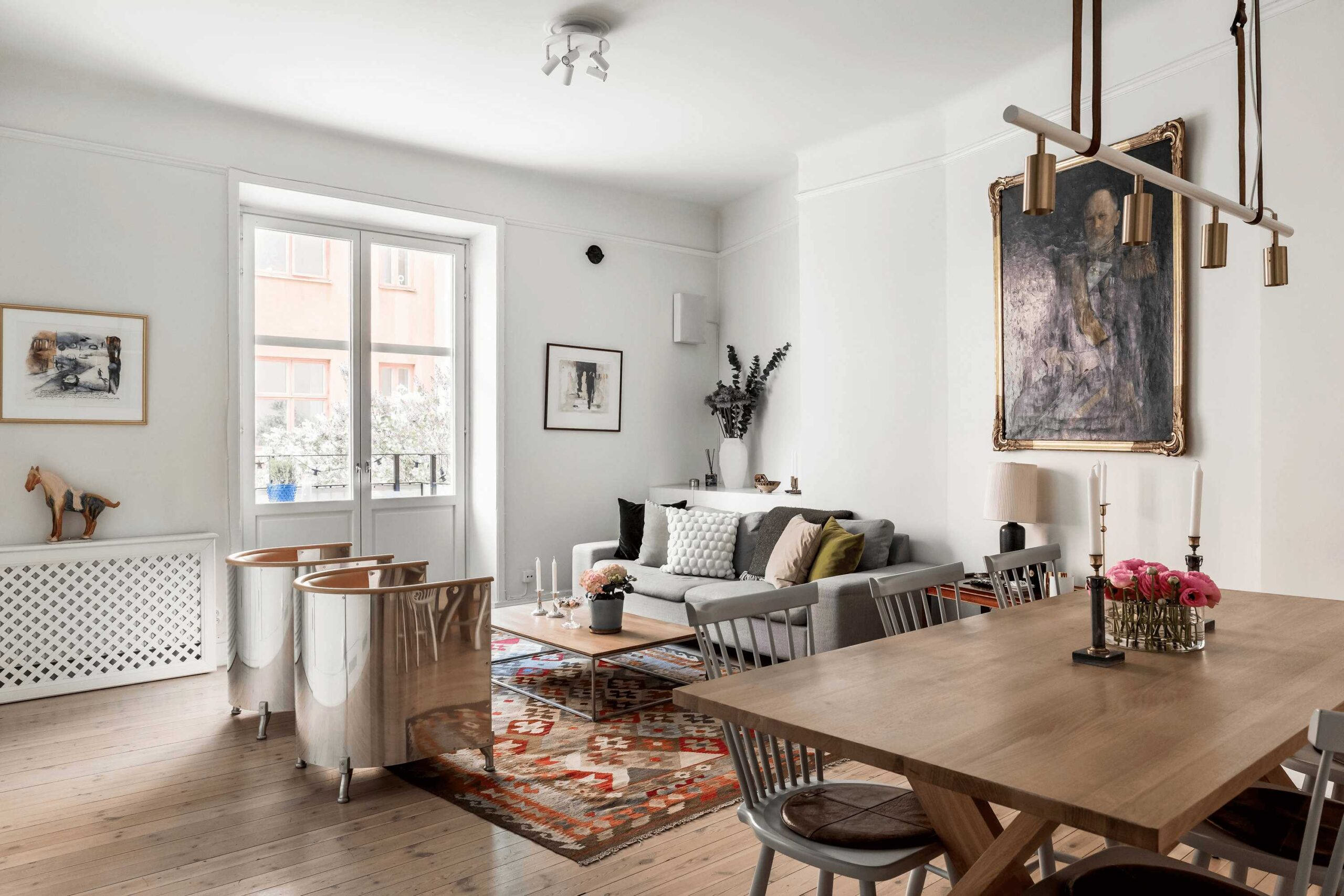 this-is-art-inspired-Scandinavian-style-apartment