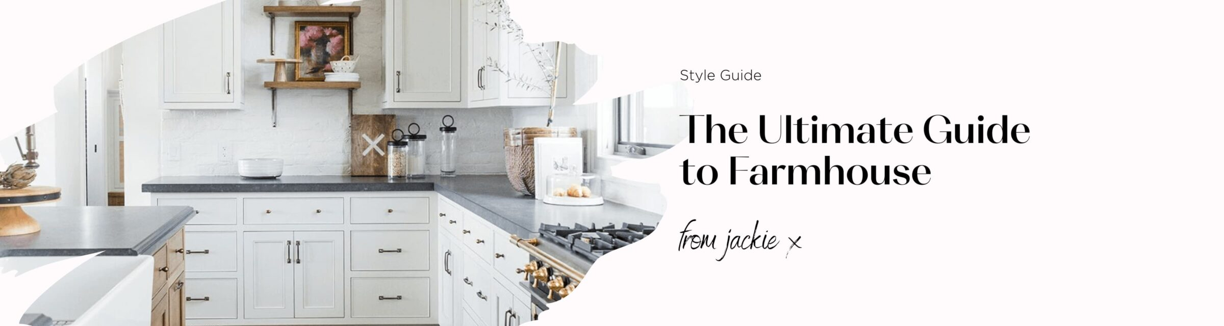 farmhouse Guide Ad