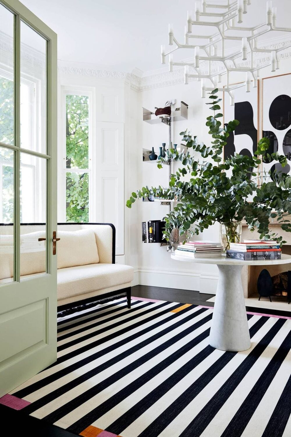 Top 12 Home & Interior Design YouTube Channels To Follow