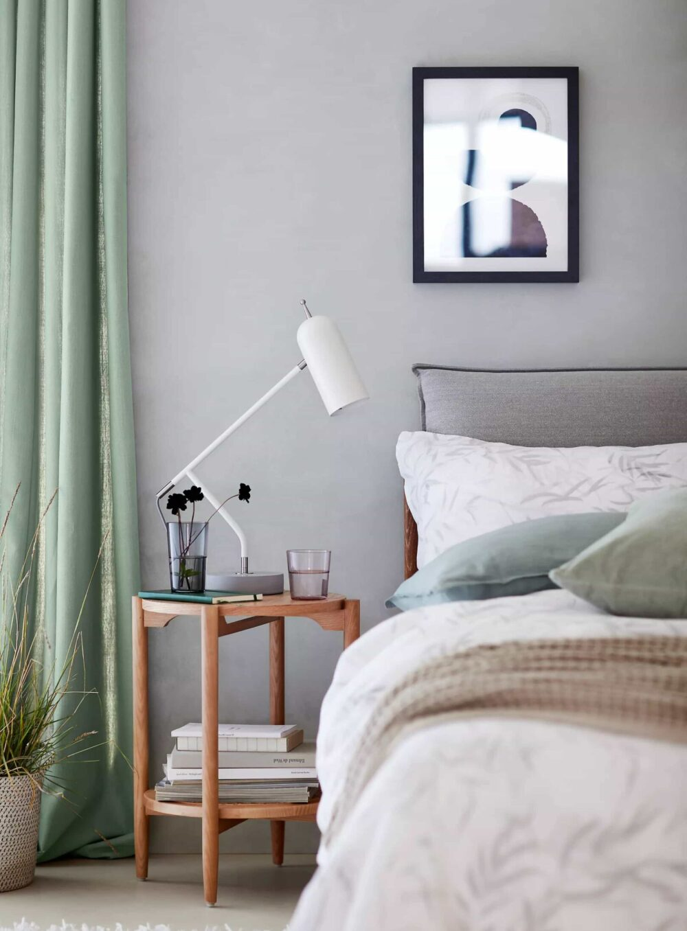 26 Stylish Everyday Pieces at ANYDAY Price by John Lewis