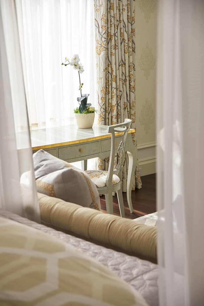 The 6 Stores We Love For Shabby Chic Furniture & Decor