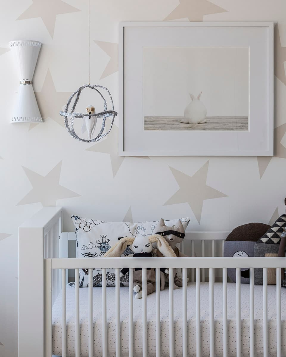 Designing A Cosy Nursery: The Essentials Guide