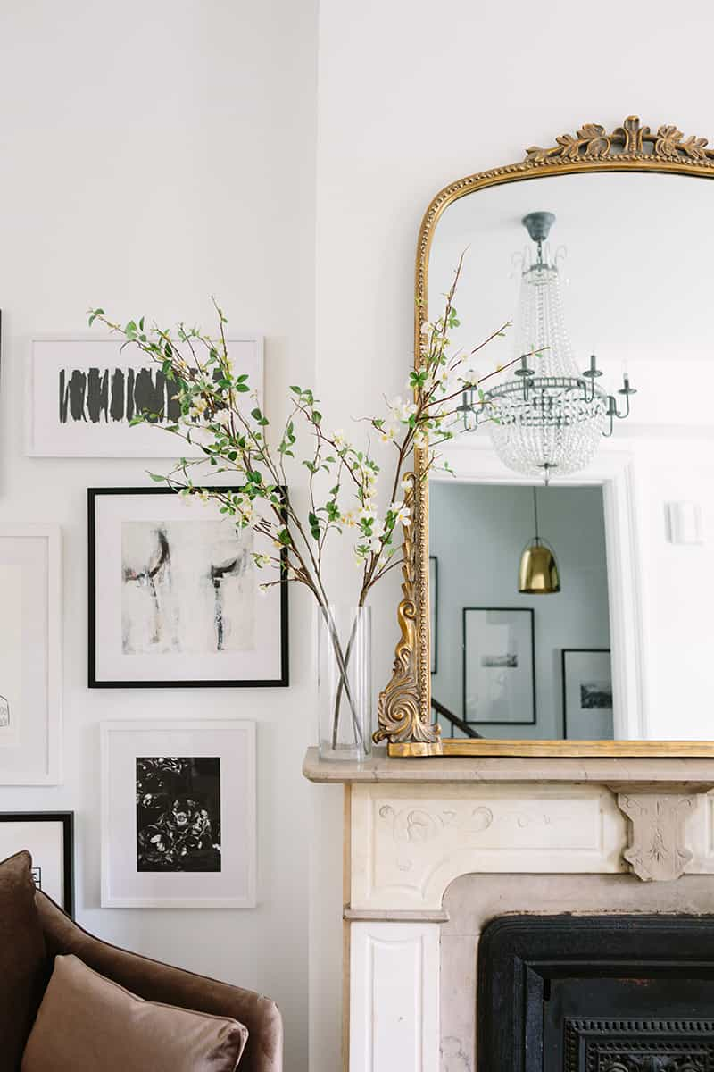 Going Shabby Chic? 8 Home Influencers to Follow on Instagram