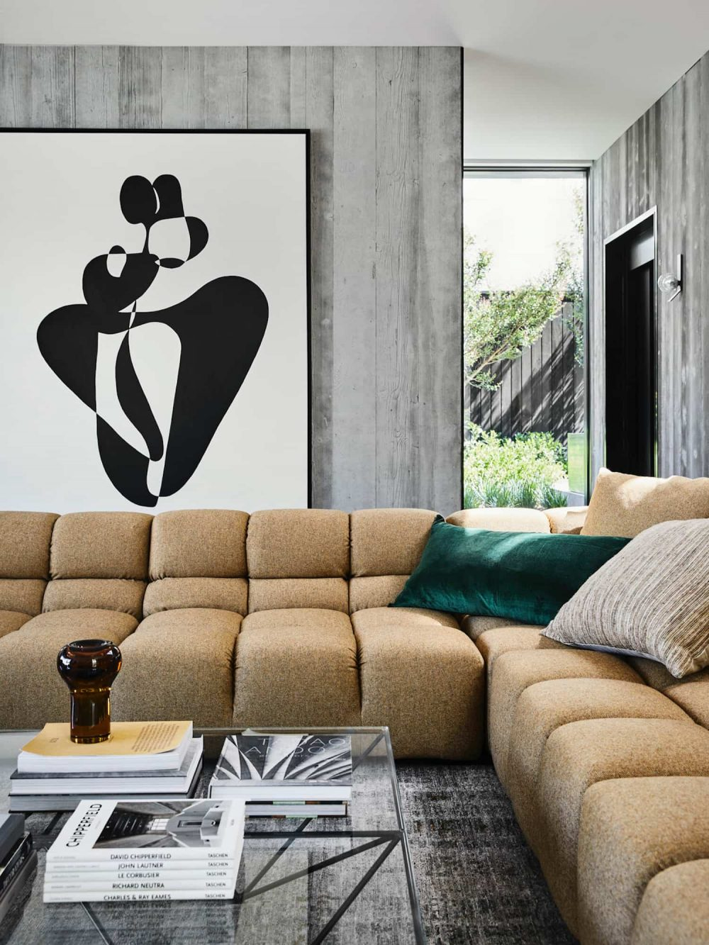 Modular Sofas: 7 Stunning Styles For All Spaces