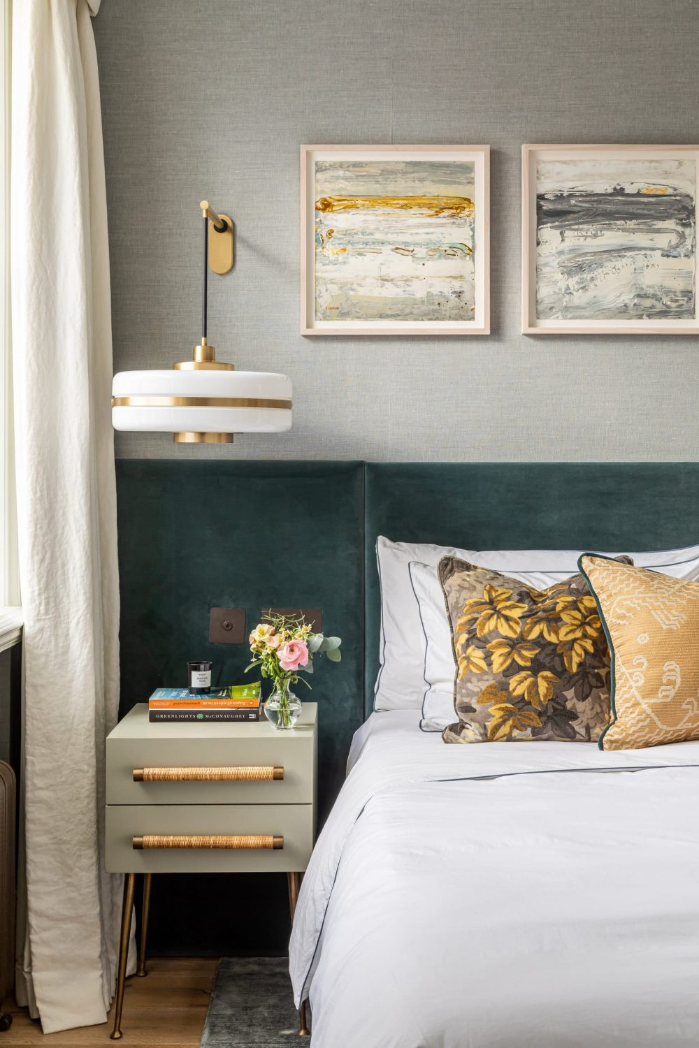 On the hunt for a summer duvet? Everything you need to know