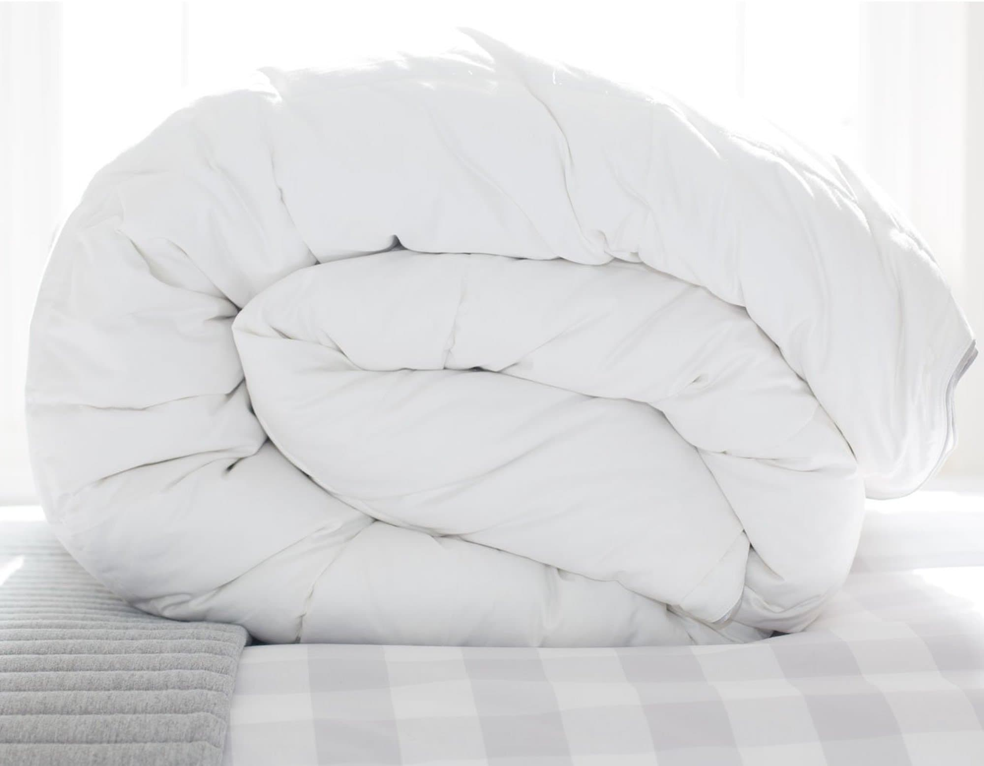 this is the scooms 4.5 tog double duvet
