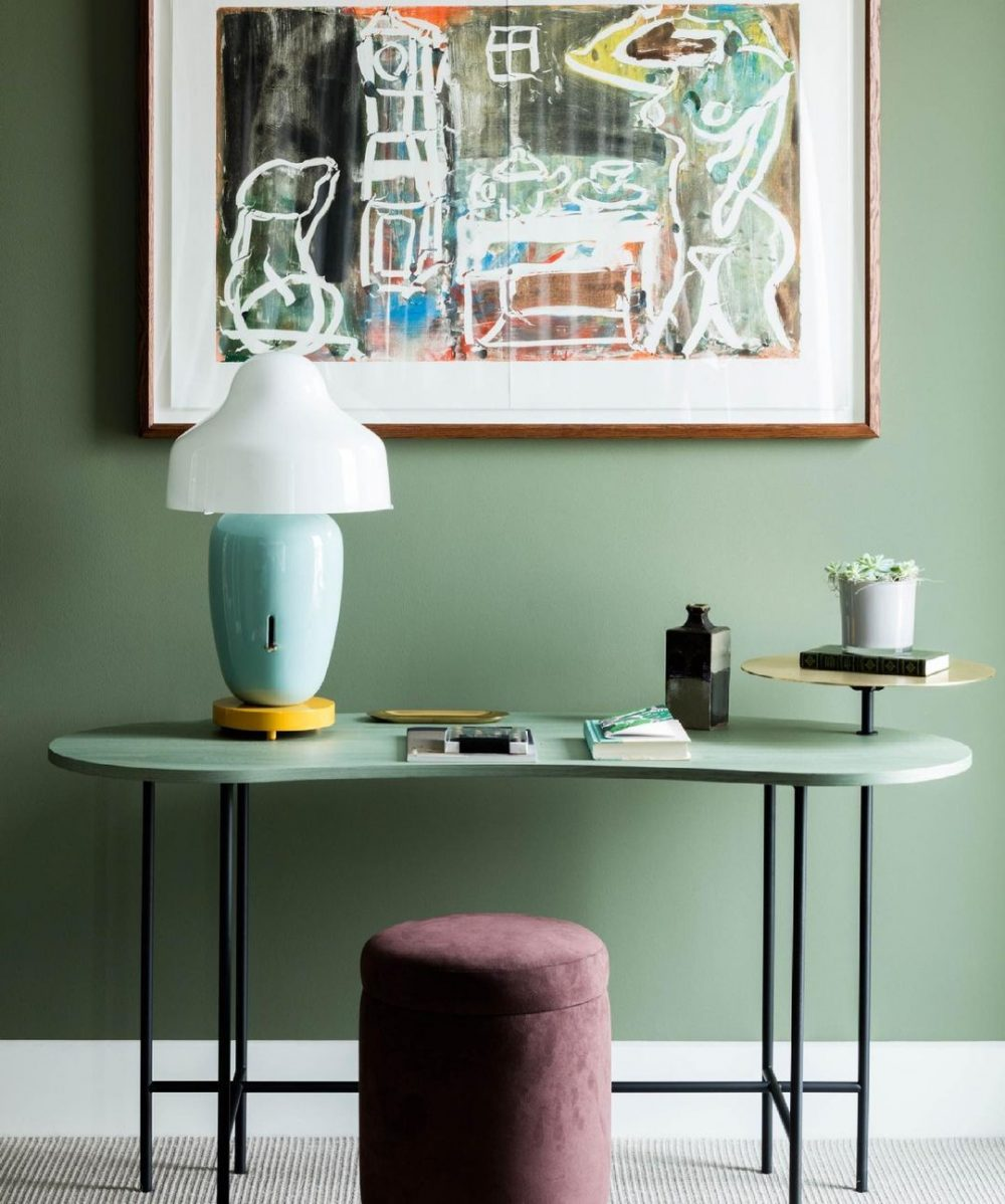 Top 5 British Interior Designers and Brands to Watch